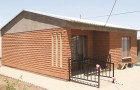 MEC says elderly to get RDP houses first